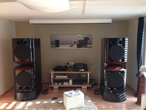 Wow I am spoiled by my new (budget) stereo. How spoiled could I get?-foto-2.jpg