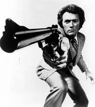 Name:  Dirty_Harry.jpg