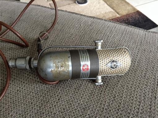 RCA 77-DX , To refurb or not to refurb.... That is the question-image.jpg