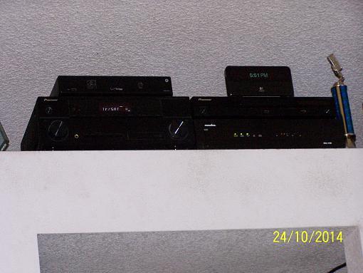 Clean Power-100_2933.jpg