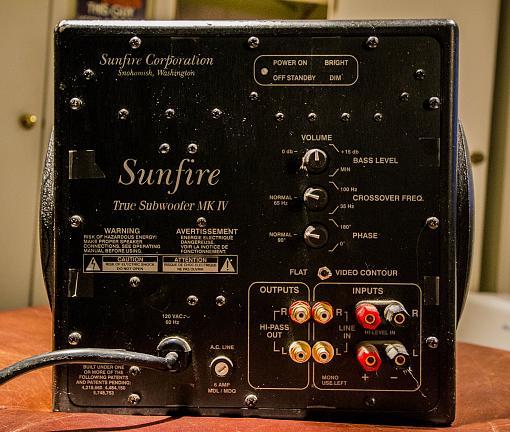 Sunfire MK IV True Subwoofer Value??-3.jpg