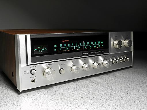 Vintage integrated amp to pair with Bose 301's-sansui-661.jpg