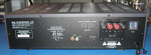 Bridging NADs-908163-nad-214-power-amplifier.jpg