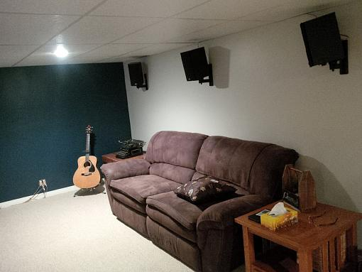 My main HT system room refresh-img_20170109_191325.jpg
