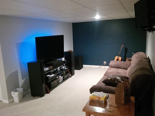My main HT system room refresh-img_20170109_191348.jpg