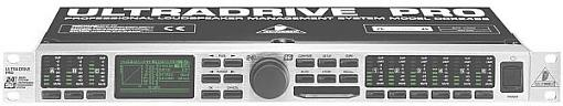 Help me find an amplifier!-dcx2496_big.jpg