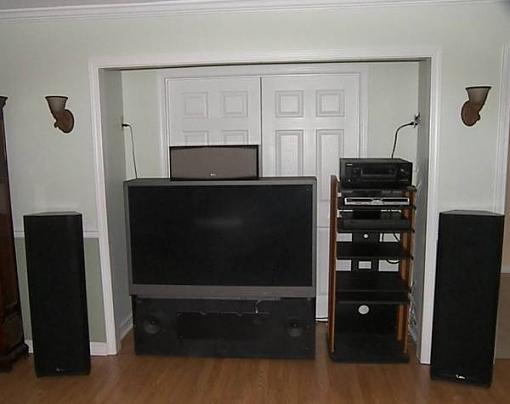 Recommend a Center Speaker-stereo-closet.jpg