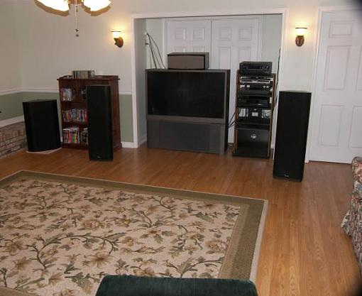 Looking for comments or suggestions-center-rug.jpg