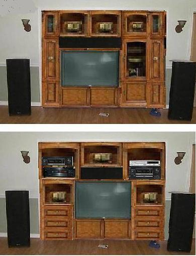 Looking for comments or suggestions-center-before-after.jpg