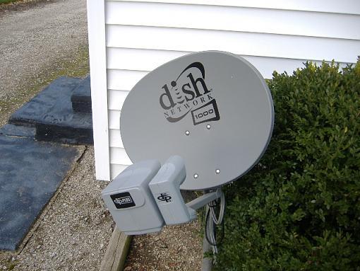 Dish 1000-2006_1028image0006.jpg
