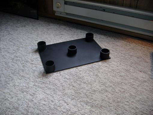 Cheap-o Amp Stand-amp-stand-1.jpg