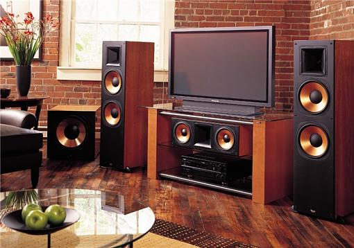 "Poll: ""Ugliest"" receivers and speakers?-theater2.jpg"