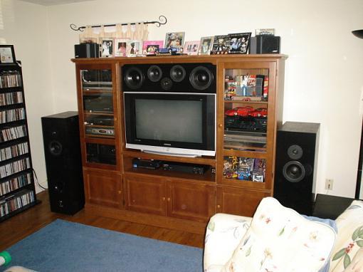 RX-V3800 first impressions-cds-sub.jpg