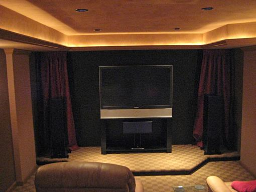 pics of the new theater-new-hometheater.jpg