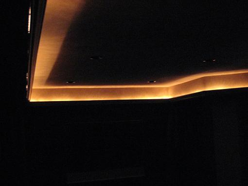 pics of the new theater-cove-lighting.jpg