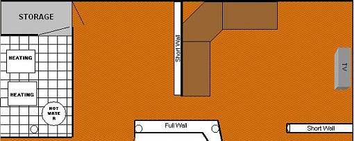I need help wiring a Home Theater-layout.jpg