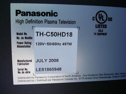 "Review/Pics - 50"" Panny Plasma-panny-50-plasma-004.jpg"