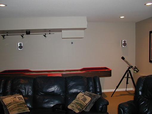 5.1 to 6.1 surround mode?-basement-rear.jpg