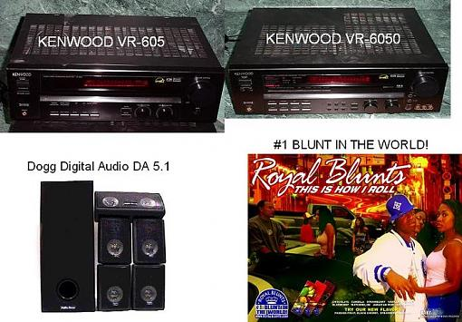 How do I hook up the Dogg Digital Audio DA 5.1 System?-638.jpg