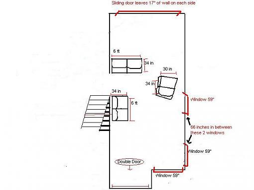 A little help with my theater setup-speaker-setup-new-house-2.jpg