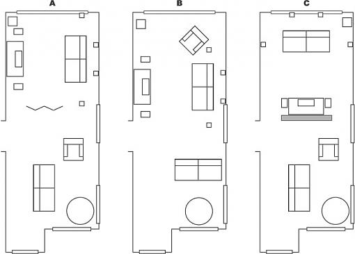 A little help with my theater setup-speaker-rooms.jpg
