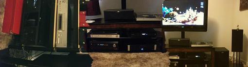 SONY BDP-BX58 3D Blu-Ray player 0-dscf0064panny.jpg