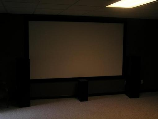 "So I installed my 120"" screen the other night...-pa100168.jpg"