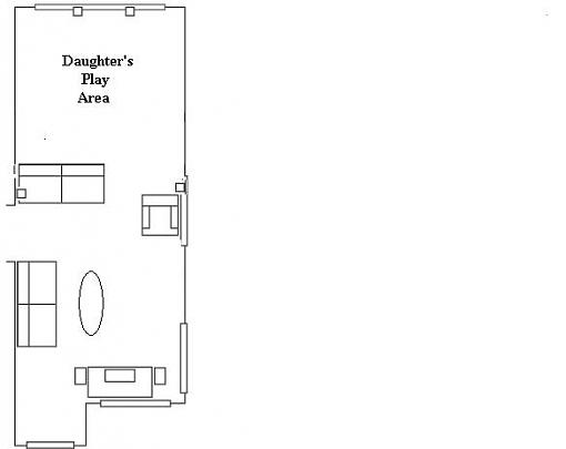 A little help with my theater setup-family-room.jpg