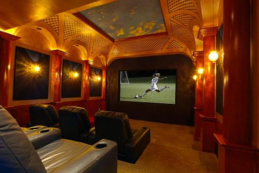 What is a hometheater?-bartels-1.jpg