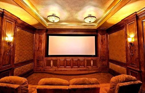 What is a hometheater?-region.jpg