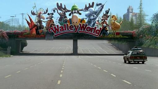 Looking at LCD's in Wally World-vacation.jpg