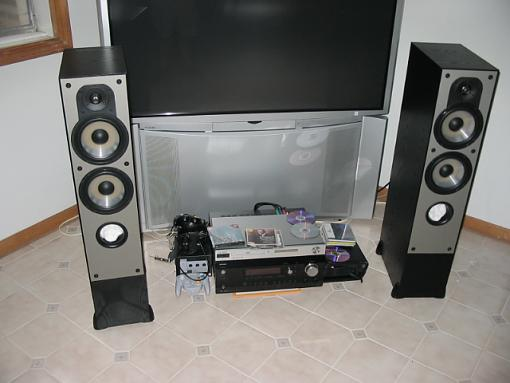 Air Vents on Receivers-system.jpg
