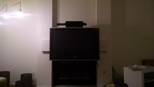 Amazing Moving TV Mount for over fireplaces-img_20141204_235742714.jpg
