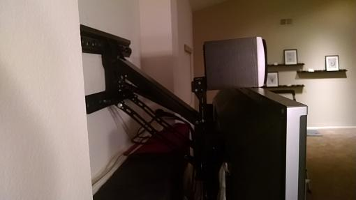 Amazing Moving TV Mount for over fireplaces-img_20141205_240029898.jpg