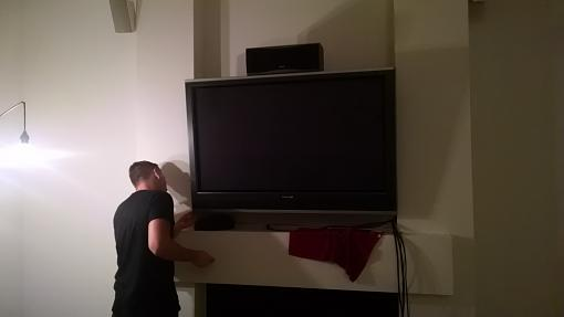 Amazing Moving TV Mount for over fireplaces-img_20141205_240433724.jpg