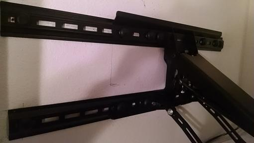 Amazing Moving TV Mount for over fireplaces-img_20141205_240929465.jpg