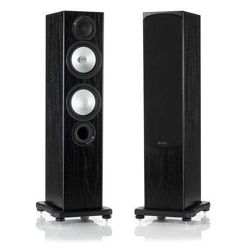 Monitor Audio Launches Silver RX Line-monitor-audio-rx6-black-oak-1.jpg