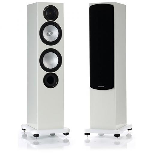 Monitor Audio Launches Silver RX Line-monitor-audio-rx6-gloss-white-1.jpg