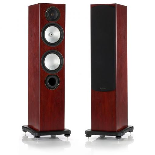 Monitor Audio Launches Silver RX Line-monitor-audio-rx6-rosewood-1.jpg