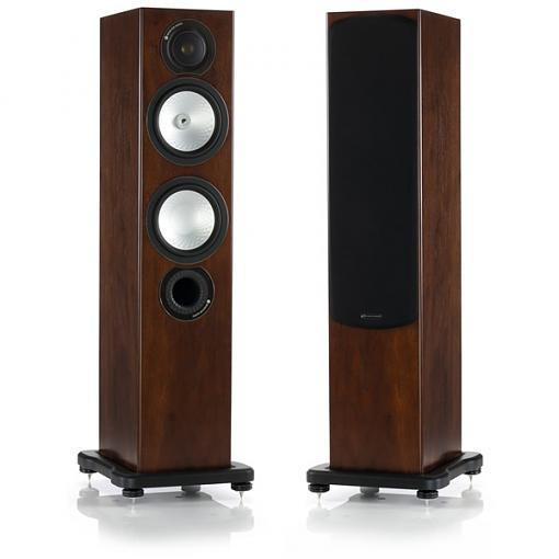 Monitor Audio Launches Silver RX Line-monitor-audio-rx6-walnut-1.jpg