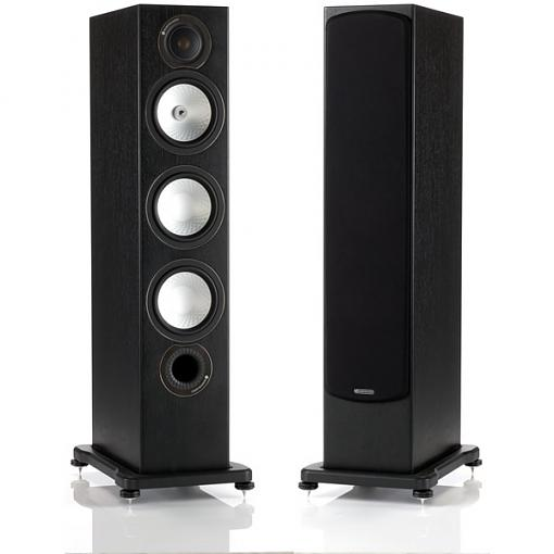 Monitor Audio Launches Silver RX Line-monitor-audio-rx8-black-oak-1.jpg