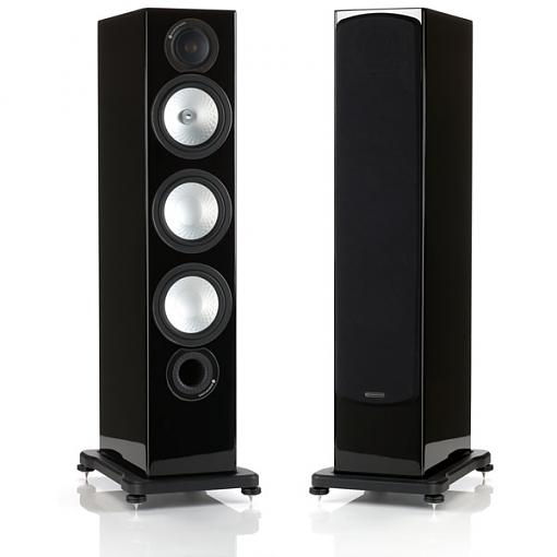Monitor Audio Launches Silver RX Line-monitor-audio-rx8-gloss-black-1.jpg