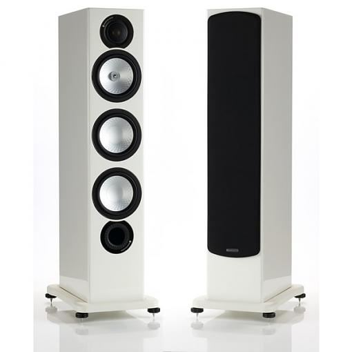 Monitor Audio Launches Silver RX Line-monitor-audio-rx8-gloss-white-1.jpg