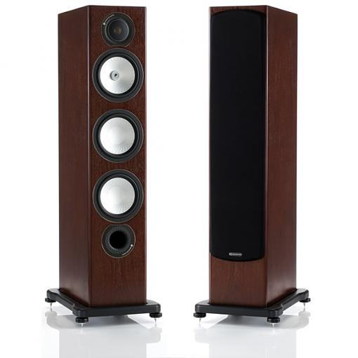 Monitor Audio Launches Silver RX Line-monitor-audio-rx8-walnut-1.jpg