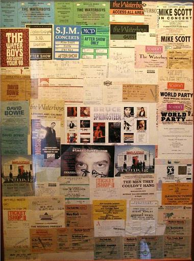 Gigs past and present-real-deal.jpg