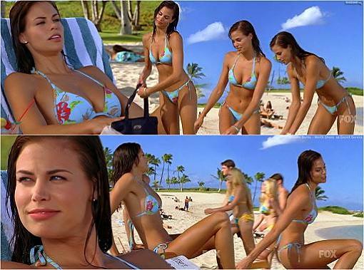 Mud 4: Elizabeth Hurley vs Brooke Burns-b_burns-northshore03-dl.jpg