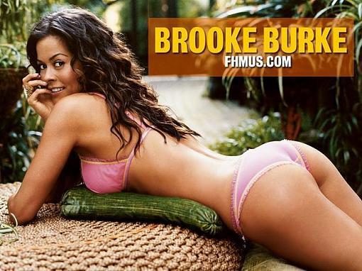 Mud 3: Carmen Electra vs Brooke Burke-bb5.jpg