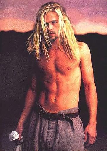 Mud 5: Brad Pitt vs Johnny Depp-pitt43.jpg