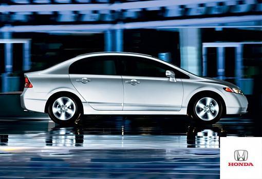 New Car Purchase - help needed-civicsedan_02_700.jpg