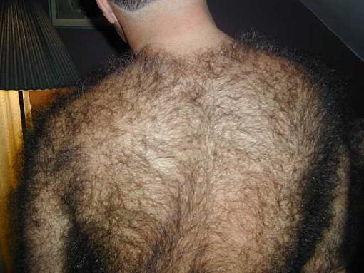 No turnoff is hairy-hairy.jpg